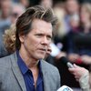 kevin bacon red carpet