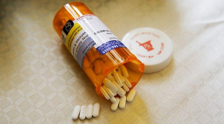 Prescription Drugs Costs TV Ads