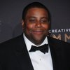Kenan Thompson and Kel Mitchell reunite with Lori Beth Denberg on Nickelodeon's Double Dare