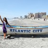 miss america atlantic city