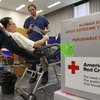 American_Red_Cross_blood_donation_shortage
