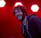 Lil Dicky drops 'Earth' video feat. Ariana Grande, Justin Bieber and more stars