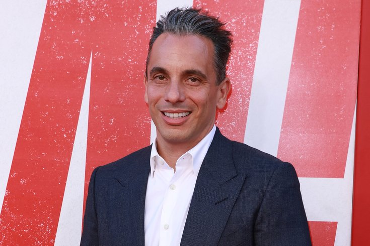 Sebastian Maniscalco triumphs at Borgata | PhillyVoice