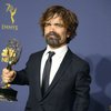 Peter Dinklage said a curious thing about his character's fate on Game of Thrones