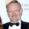 Jared Harris filming movie in Lancaster County