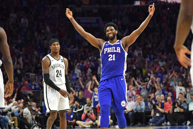 NBA rumors: Sixers will play Christmas Day for third