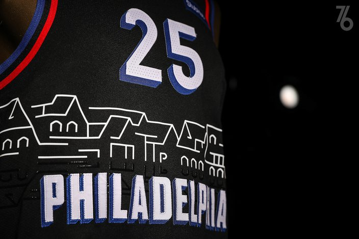 sixers black city edition jerseys.jpg