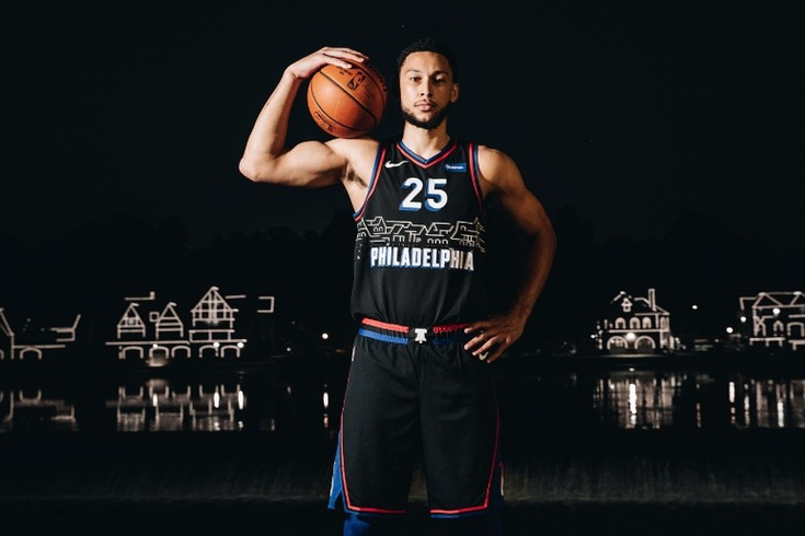 sixers city edition black jerseys.png
