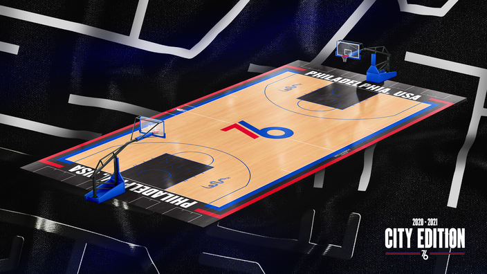 sixers city edition court.png