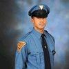 Trooper Anthony Raspa