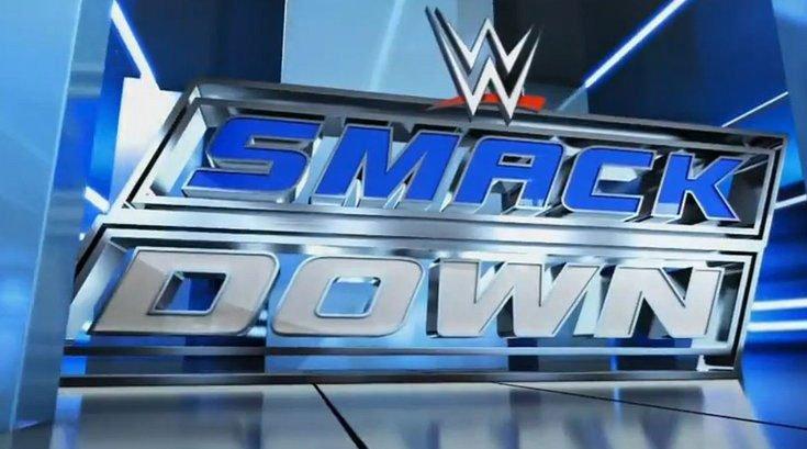 061915_smackdown_WWE