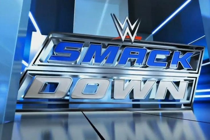 050115_Smackdown_WWE