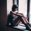 Smoking linked to increased risk of depression, schizophrenia