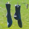 socks pexels