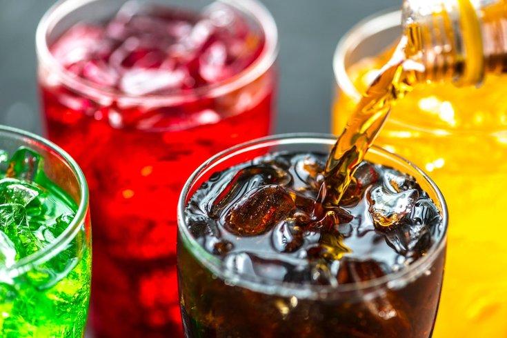 soda-diabetes-pexels