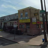 South Philly Checks Cashed Robbery
