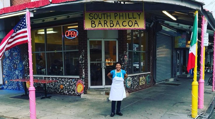 south philly barbacoa martinez
