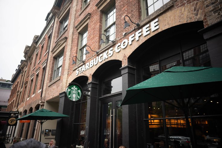starbucks free coffee.jpg