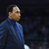 Stephen A. Smith First Take Delaware