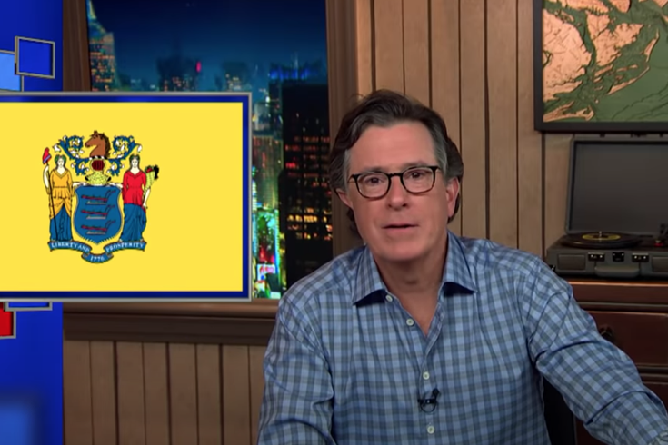 stephen colbert better know a ballot campaign