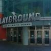 Stephen Starr Atlantic City restaurants