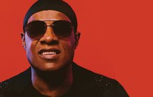Limited - Stevie Wonder Borgata