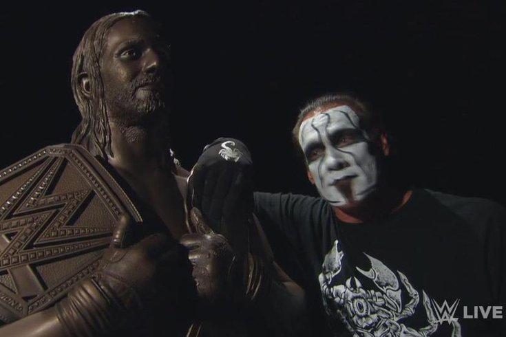 090815_Stingraw_WWE