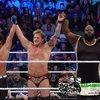 022616_stylesjerichohenry_WWE