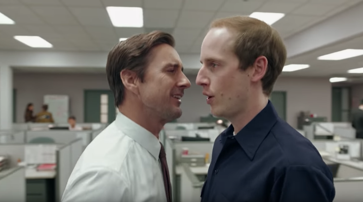 """2019 Super Bowl teaser ads are here, from Luke Wilson to """"The Dude"""""""