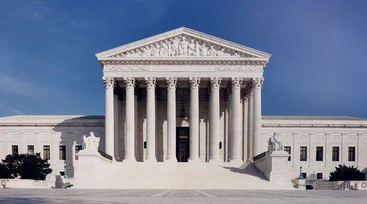 supreme court foster barrett