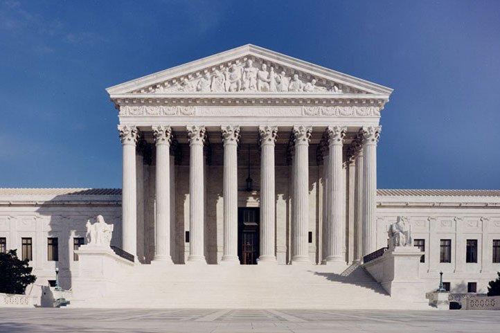 supreme_court_foster_barrett.original.jpg