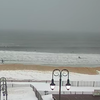 Surfing Snow Belmar
