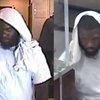 Suspect PNC Bank