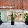 sweetgreen nyc