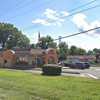 Taco Bell green brook lawsuit