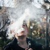 teen-vaping-epidemic-pexels