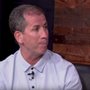 Tim Donaghy inside game movie