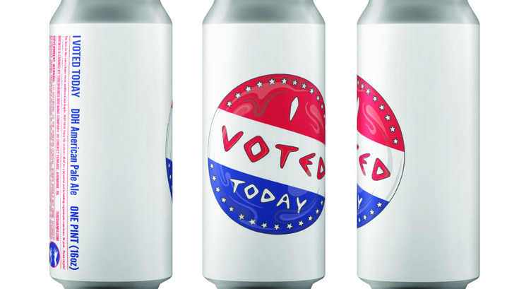 tired hands brewing I voted today.jpg