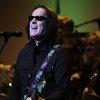 Todd Rundgren rock and roll