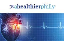 Limited - toprecirc - heart rate