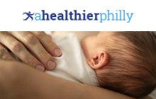 TopRecirc - 073021 - breastfeeding