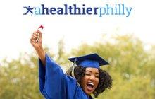 TopRecirc - 080221 - college benefit