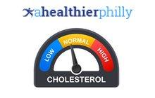Toprecirc- high cholesterol