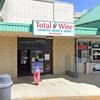 Total Wine Delco Delaware