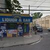 Ramoneros Bar Trenton Shooting