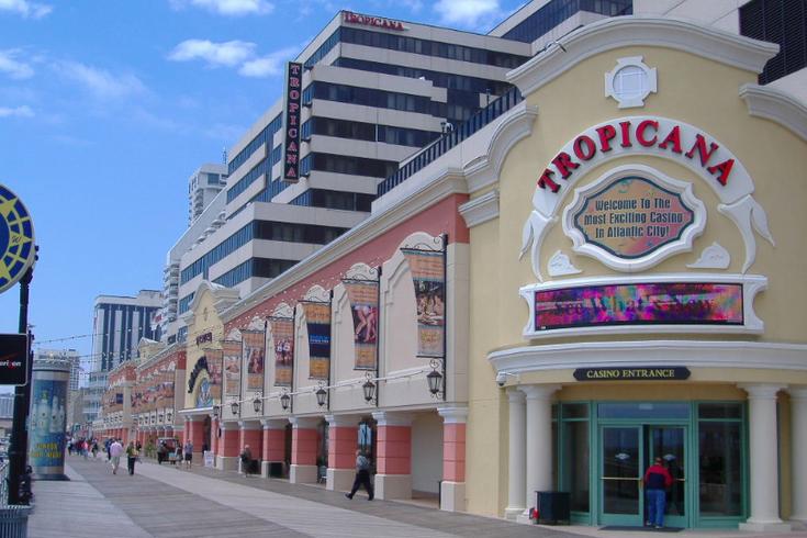 tropicana casino stabbing jersey