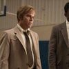 Here are five ways to mentally prepare yourself for 'True Detective'