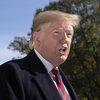 Donald Trump impeachment hearings