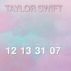 Taylor Swift Countdown