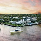 Limited - Fort Lauderdale Florida